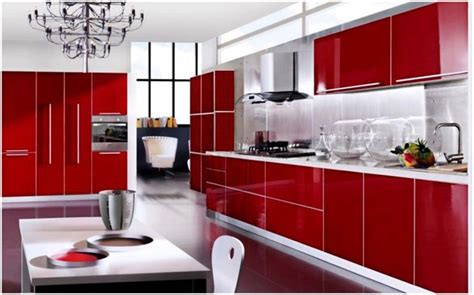 used kitchen cabinets for best 25 metal kitchen cabinets ideas on 8776