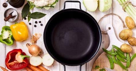 cuisiner des chayottes 10 conseils pour cuisiner au wok cuisine az