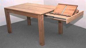 Schubladenauszug Selber Bauen : hochstuhl mit tisch tisch stokke hochstuhl tisch elegant einzigartig ma tisch mit ~ Buech-reservation.com Haus und Dekorationen