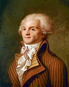 TheFrenchRevolution11 - Maximilien Robespierre