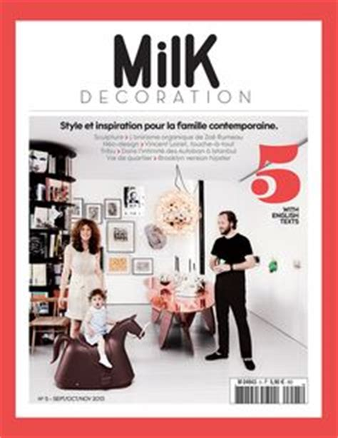 well designed magazines covers well designed on pinterest magazine covers magazines and bloomberg businessweek