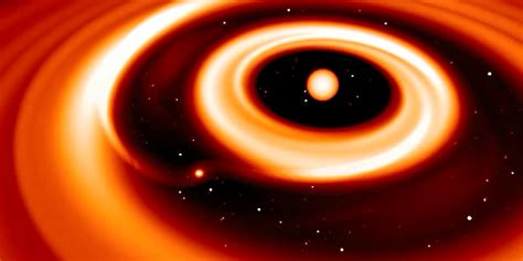planets  jupiter form eth zurich