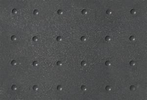 Bumpy Texture 2 - Texture - ShareCG