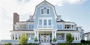 45, House, Exterior, Design, Ideas