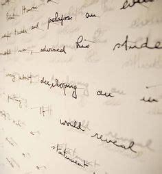 handwriting images handwriting lettering tudor
