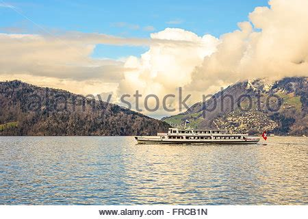 Boat Trips Lucerne Switzerland by Boat Trip On Lake Lucerne Switzerland Landing For Trip To