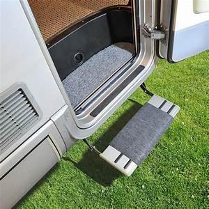 Tische Für Wohnmobile : fu matte f r trittstufe wohnwagen wohnmobil clean step ~ Jslefanu.com Haus und Dekorationen