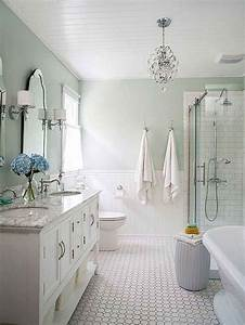 65, Small, Master, Bathroom, Remodel, Ideas, On, A, Budget, -, 2019