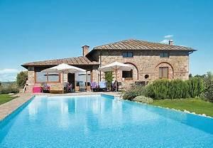Haus Italien Kaufen : ferienhaus mit pool italien ferienwohnung ~ Lizthompson.info Haus und Dekorationen