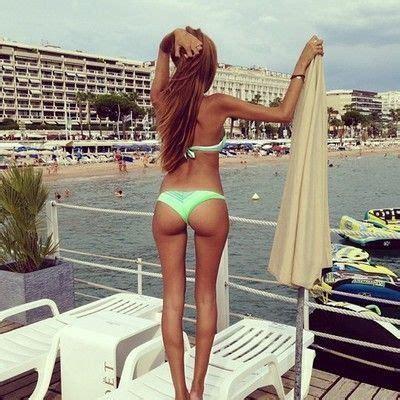 pin   bikini obsession