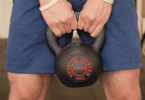 better perform kettlebell performance barbend worth chalk