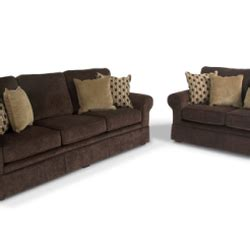 bob s furniture bob s discount furniture living rooms york