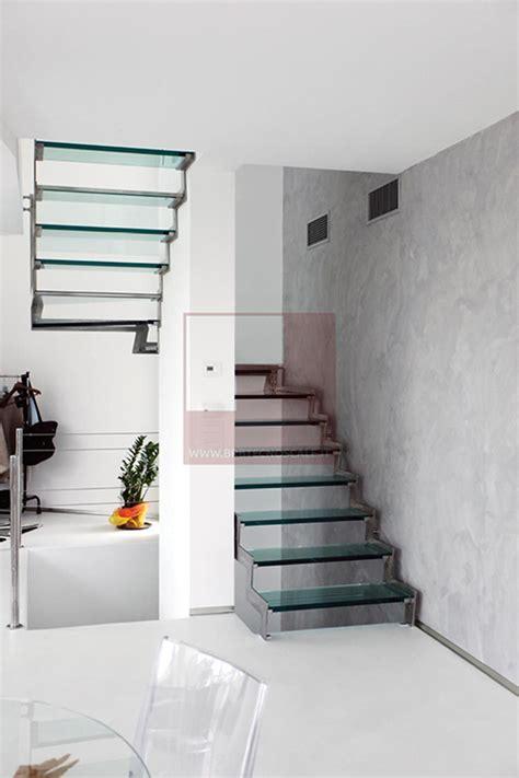 escalier sur mesure toulouse