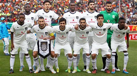 jeu de coupe du monde 2014 qatar qsl al sadd tombe al rayyan 2 1