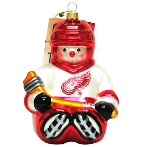 wholesale red wings detroit nhl christmas