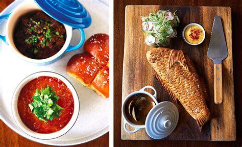 restaurants  honolulus chinatown