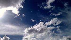 Perfect Weather by Seans-Photography on DeviantArt
