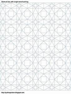 quilt inspiration storm at sea quilts free block With quilt grid template