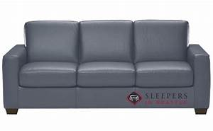 quick delivery sofa sofas quick delivery uk scandlecandle With sectional sofas quick delivery
