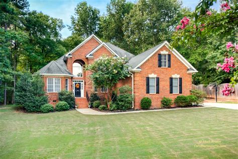 patio homes for sale in west columbia sc 28 images 304