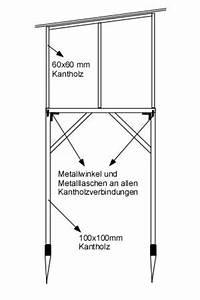 Baumhaus Bauen Bauanleitung : baumhaus bauplan bauanleitung baumh user selber bauen ~ Michelbontemps.com Haus und Dekorationen