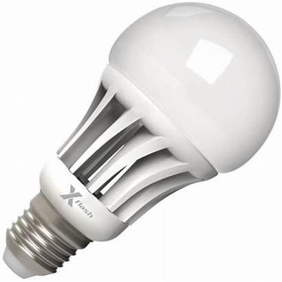 Lamp Led Disadvantages Bulbs Advantages Choose Lamps