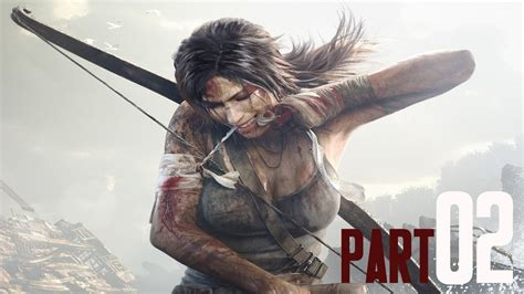 Download any/all unsplash images for free. Tomb Raider (No Commentary) :: PS4 Pro :: WOLVES!! :: E02 - YouTube