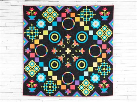 45 Best Sewing- Embroidery And Quilts Images On Pinterest