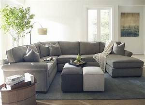 haverty39s piedmont sofa home sweet home pinterest With havertys furniture sectional sofas