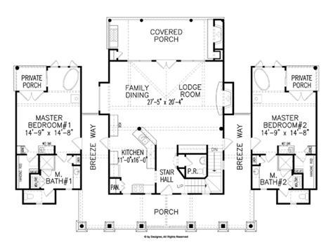 craftsman style house plan  beds  baths  sqft plan   floorplanscom