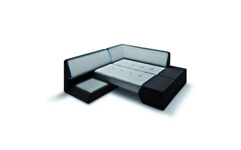 canape en mousse lit appoint mobilier design sur atoutdesign fr