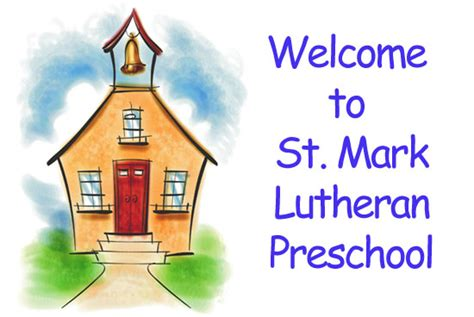 lutheran preschool st lutheran preschool elko nv child care center 554