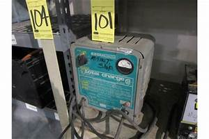 Ez Go Textron Battery Charger Manual