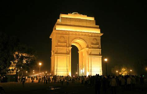 india gate  delhi delhi ta ratings reviews