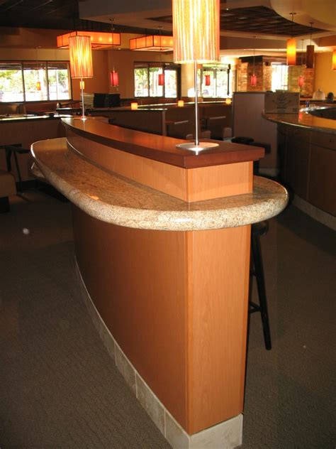 california pizza kitchen gallery benchmark woodworks
