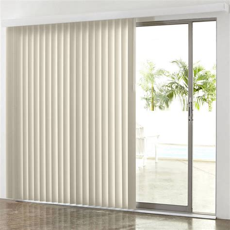 penney blinds jcpenney home 35 quot vertical blind Jc