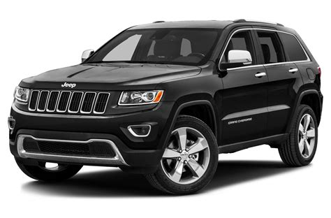 black jeep cherokee 2016 2016 jeep grand cherokee black 200 interior and