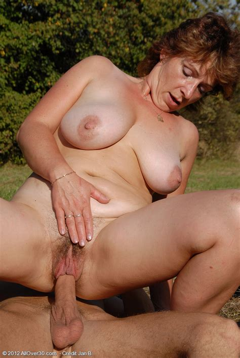 Horny Mature Misti Ride It Like A Bitch Photos Misti And