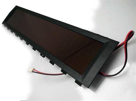 solar rollladen akku motor velux ersatzteil kitt ab bj