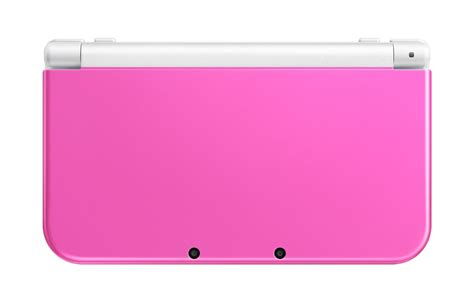 3ds xl colors japan two more new nintendo 3ds xl colours to launch on