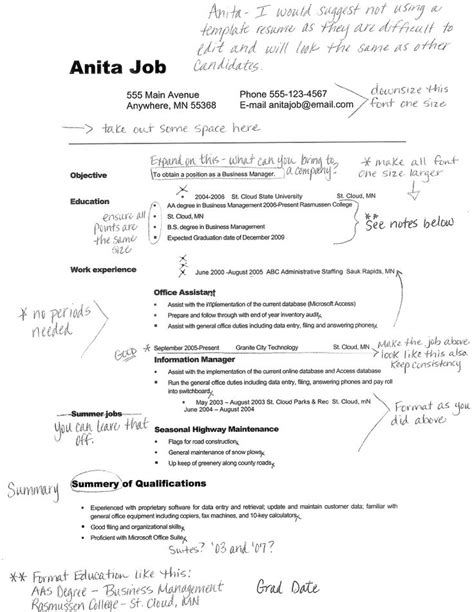 resume templates with no college degree college student resume exle sle supermamanscom http www jobresume website college