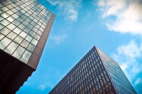 picture architecture city futuristic modern sky