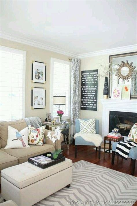 marshall s home goods cozy decor
