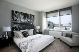 schlafzimmer weiß grau schlafzimmer grau 88 schlafzimmer mit deutlicher präsenz grau