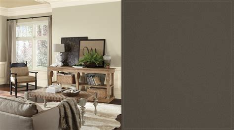 interior color for home house paint colors interior house paint colors from