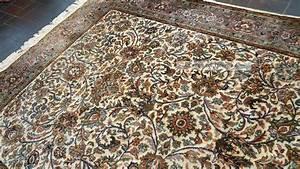 Teppiche Aus Indien : alter orientteppich aus indien tappeto teppich 170 cm x 235 cm ~ Sanjose-hotels-ca.com Haus und Dekorationen