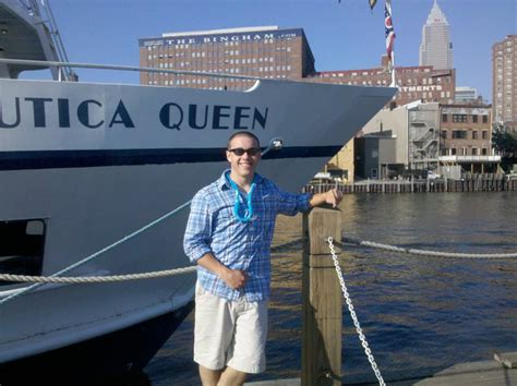 Dinner Boat Ride Cleveland Ohio by One Day Trips Events And Reviews From Northernohiotourism