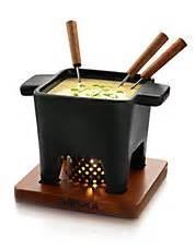 fondue sets fondue forks hudson s bay