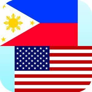 Cebuano English Translator - Android Apps on Google Play