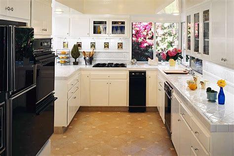kitchen renovation ideas on a budget kitchen decor kitchen remodel on a budget